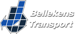 bellekens logo